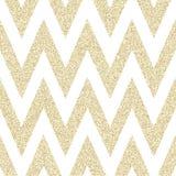 Pattern in zigzag. Classic chevron seamless pattern. design stock illustration