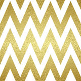 Pattern in zigzag Royalty Free Stock Photo