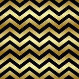Pattern in zigzag Royalty Free Stock Images