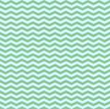 Pattern in zigzag. Pattern in green zigzag,background Stock Images