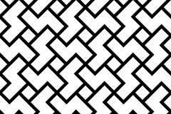 Pattern3 Stock Photos