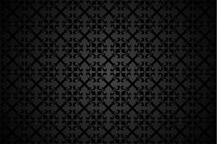 pattern4 Obrazy Royalty Free