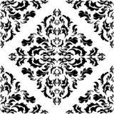 patterncan влияния штофа повторено преобразуйте обои Стоковое Изображение