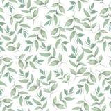 Patternckground inconsútil para las telas, materias textiles, papel, papel pintado ilustración del vector
