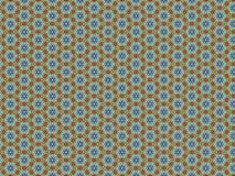 Patterned background Royalty Free Stock Photo