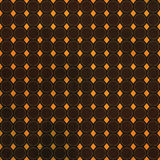 Patterned background. Textured background in brown and yellow colors Royalty Free Stock Images