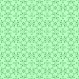 Patterned background, floral background Royalty Free Stock Photo