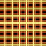 Patterned Background Royalty Free Stock Photos