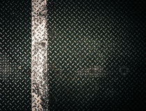 Patterned background. Royalty Free Stock Photos