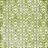 Patterned Background paper 2 Stock Images
