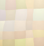 Patterned Background Stock Photos