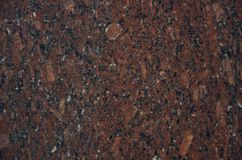 Patterned beautiful red shabby stone floor with marble 5 royalty free stock photography