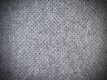 Patterned paving , floor background Stock Photo