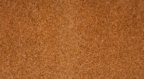 Patterned sand wall background. The wall made ​​from natural sand Stock Photos