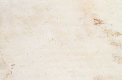 Patterned sandstone texture background. Patterned sandstone texture background natural color Stock Photo