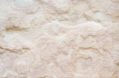 Patterned sandstone texture background. Patterned sandstone texture background natural color Stock Image