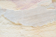 Patterned sandstone texture background. Patterned sandstone texture background natural color Stock Images