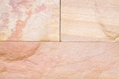 Patterned sandstone texture background. Patterned sandstone texture background natural color Royalty Free Stock Image