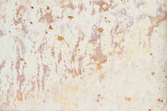 Patterned sandstone texture background. Natural color Royalty Free Stock Photos