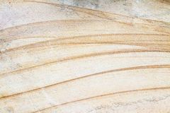 Patterned sandstone texture background. Patterned sandstone texture background natural color Royalty Free Stock Photos