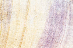 Patterned sandstone texture background. Patterned sandstone texture background natural color Royalty Free Stock Images