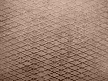 Patterned sheet Stock Photo