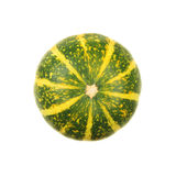 Patterned squash Stock Images