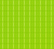 Patterned surface. Patterned green background. Thailand stripes Royalty Free Stock Images