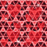 Patterned texture Royalty Free Stock Photo