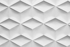 Patterned wall Stock Images