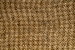 Patterned wood fiber surface texture royalty free stock photos