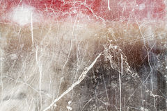 Patternedmarble texture background. Patterned marble texture background natural color Stock Photos
