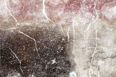 Patternedmarble texture background. Patterned marble texture background natural color Royalty Free Stock Images