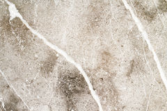 Patternedmarble texture background. Patterned marble texture background natural color Royalty Free Stock Photography