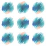 Patternr Fotografía de archivo libre de regalías