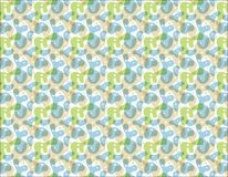 Patterns, Abstract, background Texture. Pattern Abstract background Texture Design vector illustration