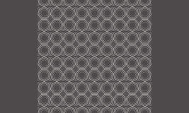 Patterns. Art geometric background graphic Royalty Free Stock Photos