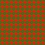 Patterns. Background color patterns woven plaid Stock Photos