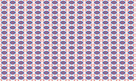 Patterns background Royalty Free Stock Photo
