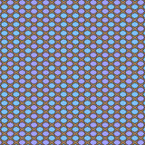 Patterns background Royalty Free Stock Photography