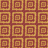 Patterns. Background woven stripes color patterns Royalty Free Stock Photography