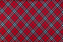 Patterns and colors on the fabric. abstract royalty free stock images