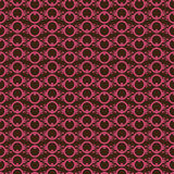 Patterns for design seventy three Royalty Free Stock Photo