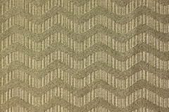 Patterns fabric texture Stock Image