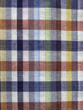 Patterns Fabrics Royalty Free Stock Photo