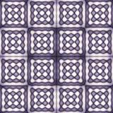 Patterns Stock Image