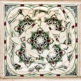 Patterns mota Royalty Free Stock Photos