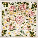 Patterns mota Royalty Free Stock Photo