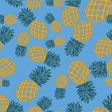 Patterns Royalty Free Stock Photo