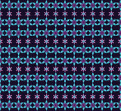 Patterns texture seamless backgrounds flora Stock Photo